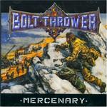 Bolt Thrower, Mercenary