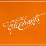 The Elephants, The Elephants