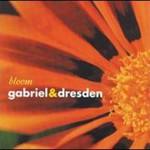 Gabriel & Dresden, Bloom (Mix)