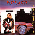 Roy Wood, Starting Up