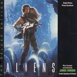 James Horner, Aliens