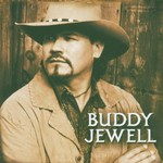 Buddy Jewell, Buddy Jewell