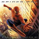 Various Artists, Spider-Man mp3