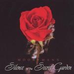 Moodymann, Silence in the Secret Garden