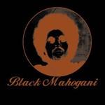 Moodymann, Black Mahogani