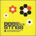 BMX Bandits, Bee Stings