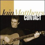 Iain Matthews, Contact