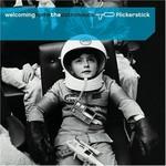 Flickerstick, Welcoming Home the Astronauts
