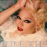 Madonna, Bedtime Stories mp3