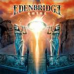 Edenbridge, Shine