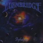 Edenbridge, Aphelion
