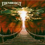Edenbridge, Sunrise in Eden