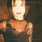 Julie Miller, Broken Things mp3