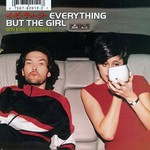 Everything but the Girl, Walking Wounded mp3