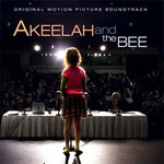 Various Artists, Akeelah and the Bee mp3