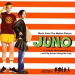 Various Artists, Juno mp3