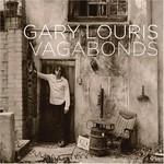 Gary Louris, Vagabonds mp3