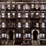 Led Zeppelin, Physical Graffiti mp3