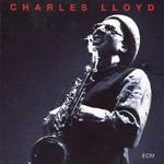 Charles Lloyd, The Call