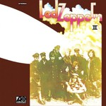 Led Zeppelin, Led Zeppelin II mp3