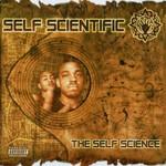 Self Scientific, The Self Science