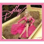Dolly Parton, Backwoods Barbie