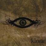 Klone, All Seeing Eye