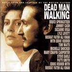 Various Artists, Dead Man Walking mp3