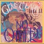 Gene Clark, No Other