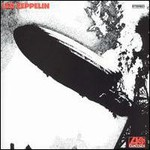 Led Zeppelin, Led Zeppelin I