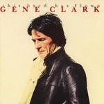 Gene Clark, This Byrd Has Flown