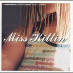 Miss Kittin, Miss Kittin: Radio Caroline, Vol.1 mp3