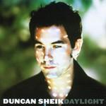 Duncan Sheik, Daylight
