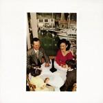 Led Zeppelin, Presence mp3