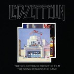 Led Zeppelin, The Song Remains the Same mp3
