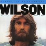 Dennis Wilson, Pacific Ocean Blue