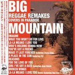 Big Mountain, Reggae Remakes: Covers in Paradise