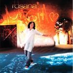 Rosana, Magia