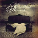 Secondhand Serenade, A Twist in My Story