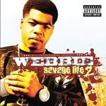Webbie, Savage Life 2