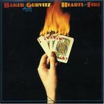 Baker Gurvitz Army, Hearts on Fire