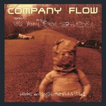 Company Flow, Little Johnny From the Hospitul