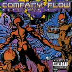 Company Flow, Funcrusher Plus