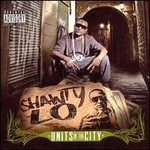 Shawty LO, Units In The City