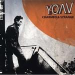 Yoav, Charmed & Strange