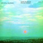 Chick Corea & Gary Burton, Crystal Silence