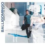 Balligomingo, Beneath the Surface
