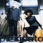 Pizzicato Five, Happy End of the World