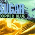 Sugar, Copper Blue