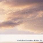 Various Artists, Englar Alheimsins mp3